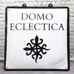 Domo-Eclectica