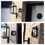 Huisnummer-emaille-robina-16x18_0_0