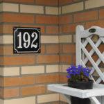 Huisnummer-gebold-emaille-19x16_0_0