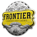 Aluminium-bord-Frontier
